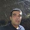 Азим, 30, г.Ангрен