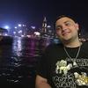 Александр, 31, г.Лубны