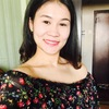 Дарига, 23, г.Алматы́