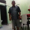 Suryq, 30, г.Джакарта