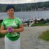 Наталия Alexeevna, 45, г.Мурманск