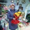 Вера, 65, г.Зеленодольск