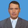 Атабек, 40, г.Ургенч