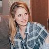 Lena, 25, г.Брест