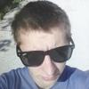 володимир, 21, г.Коростышев