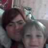 Карина, 24, г.Кременчуг