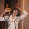 МАРИАННА, 37, г.Ялуторовск
