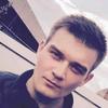 Рома, 22, г.Архангельск