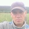 petr, 35, г.Уссурийск