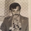 Нuseyn, 61, г.Баку