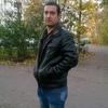 алексей, 51, г.Севастополь