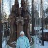 АННА, 38, г.Магнитогорск