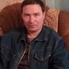 Юрий, 45, г.Новосибирск