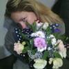 Татьяна, 22, г.Ильичевск
