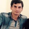 Инал, 26, г.Сухум