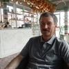 Ринат, 45, г.Екатеринбург