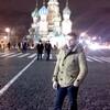 Antonio, 27, г.Витебск