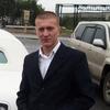 Denis, 34, г.Глазов