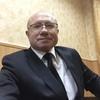 Rumata, 44, г.Иркутск