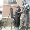 Зинаида, 69, г.Ульяновск