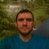 костик, 33, г.Липецк