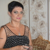 Елена, 53, г.Болонья