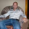 Алекс, 35, г.Заринск