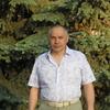 марат, 50, г.Белебей
