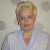 НАТАЛЬЯ ВАЙС, 62, г.Красноярск