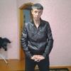 Ramil, 45, г.Казань
