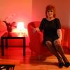 Людмила, 67, г.Тюмень
