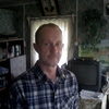 Владимир, 50, г.Вологда