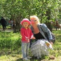 Евгения, 52 года, Водолей, Таганрог