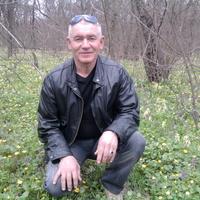 вячеслав, 63 года, Рак, Новомосковск