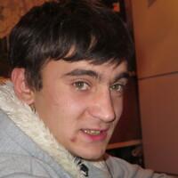 артём, 28 лет, Рак, Павлодар