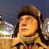 Валерий Скрипалев, 70, г.Мурманск