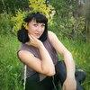 Irina, 28, г.Белград