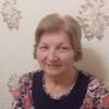 Любовь, 66, г.Москва