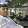 Dawar, 23, г.Сиэтл