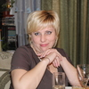 Оля, 37, г.Нижний Новгород
