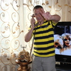 АЛЕКСАНДР, 50, г.Спасск-Дальний