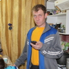 Николай, 40, г.Фурманов