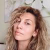 Ирина, 41, г.Москва