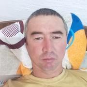 Samat 34 Астана