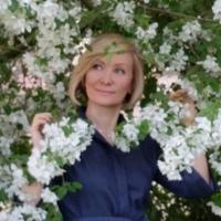 Maria, 42 года, Водолей, Челябинск