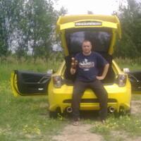 Алексей, 38 лет, Овен, Подольск