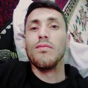 Толиб 28 Душанбе