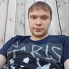 Макс, 28, г.Первоуральск