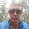 муза, 49, г.Караганда