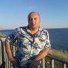 Игорь, 48, г.Набережные Челны